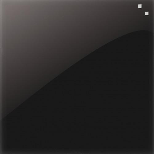 TABLEAU MAGNETIQUE NAGA VERRE 45X45