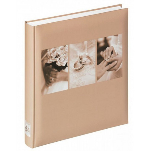 ALBUM PHOTO TRADITIONNEL MARIAGE DAILY LOVE 224 PHOTOS 10X15