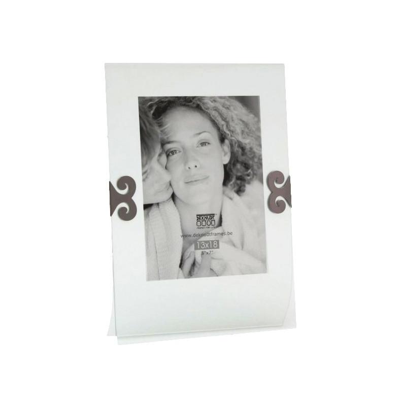 CADRE-PHOTO-10X15-VERRE-DEKNUDT-S59ZF2-DECO