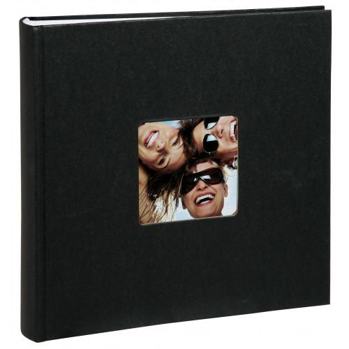 ALBUM-TRADITIONNEL-FUN-400-PHOTOS