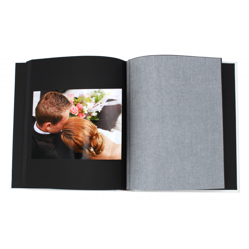 ALBUM-PHOTO-TRADITIONNEL-SILA-180-PHOTOS-10X15