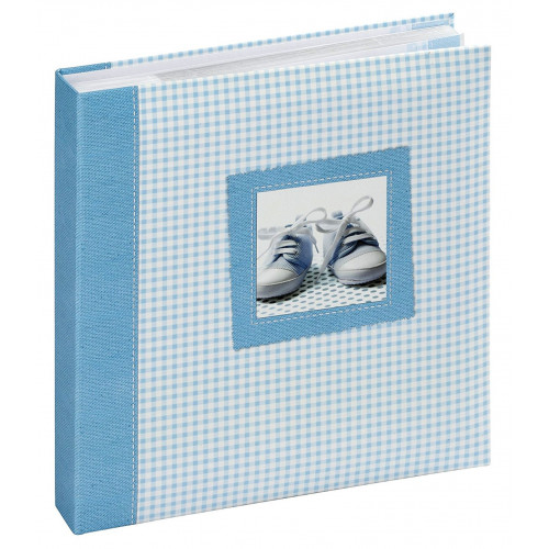 ALBUM-PHOTO-TILOU-120-POCHETTES-10X15