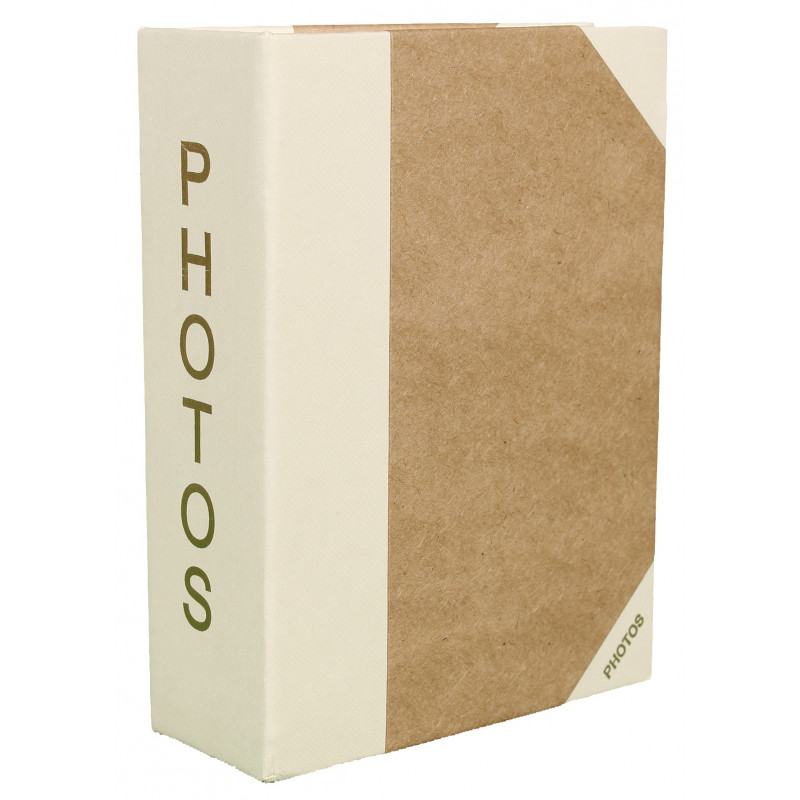 LOT 3 ALBUMS PHOTO PHOTOS 100 POCHETTES 10X15