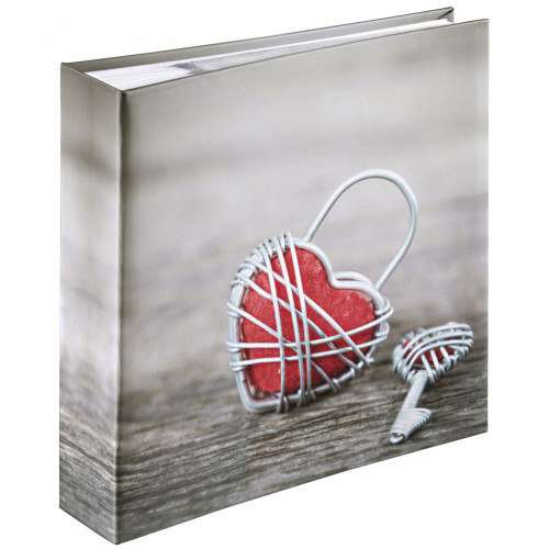 ALBUM-ROMANTIQUE-RUSTICO-200-POCHETTES-10X15