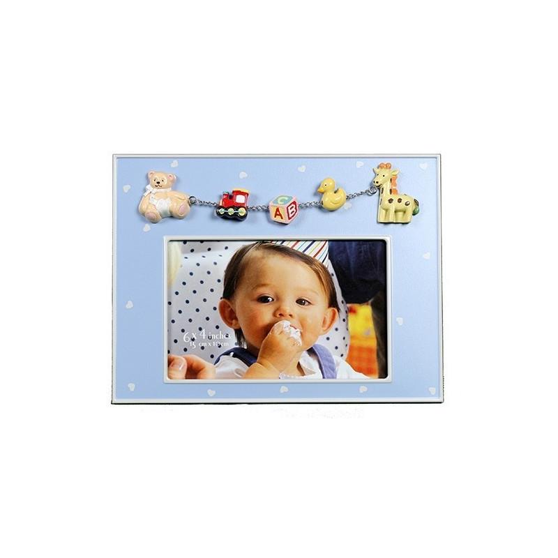 CADRE-PHOTO-ENFANT-DARLING-10x15