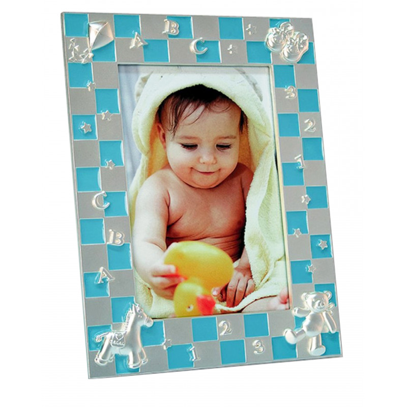 CADRE-ENFANT-ALPHABET