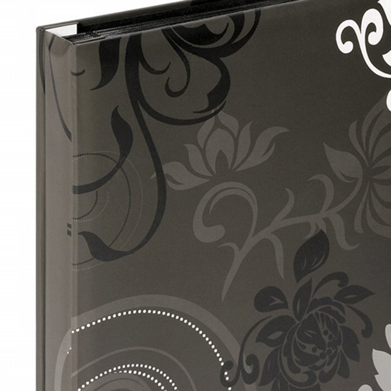 ALBUM-GRINDY-400-POCHETTES-10X15