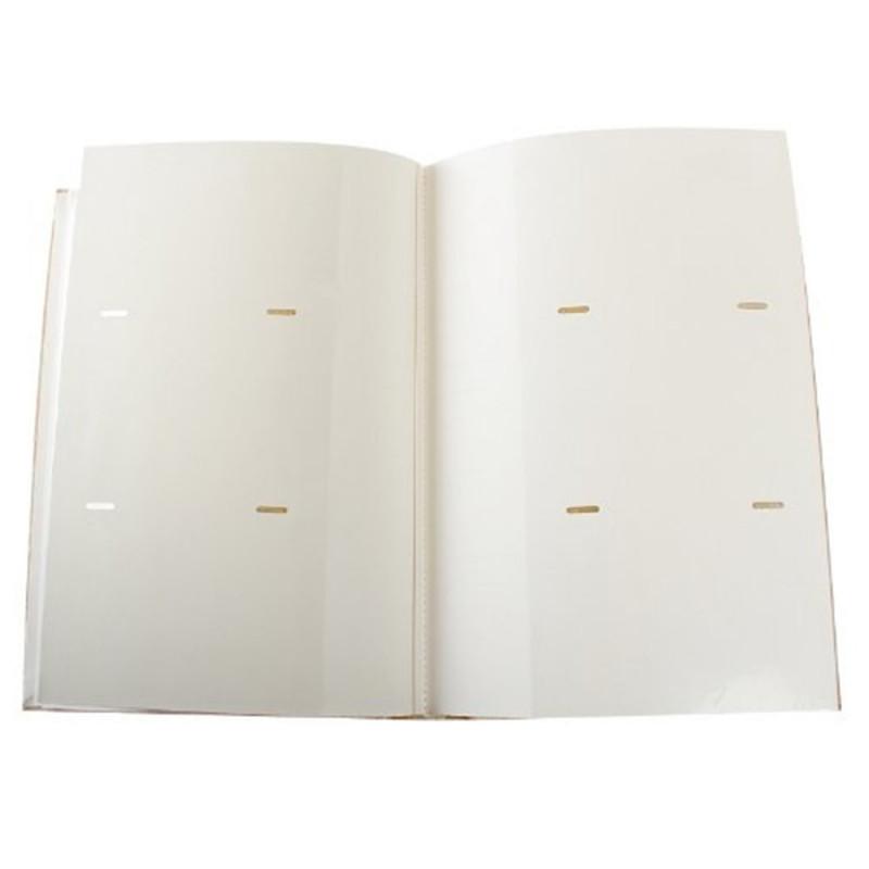 ALBUM-PHOTO-BLOOMINGDALE-300-POCHETTES-10X15