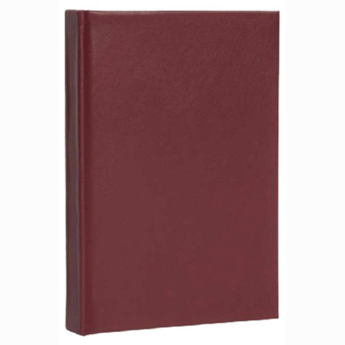 MINI-ALBUM-PHOTO-ADHESIF-15X23-PHOTOBOOK-LEATHERETTE