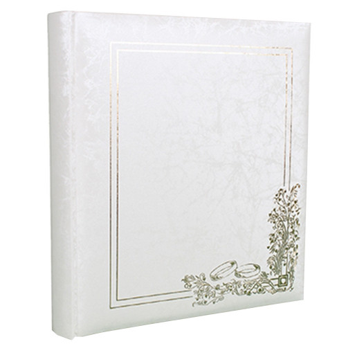 Coffret album mariage traditionnel Innova Wedding