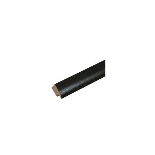 Pêle-mêle magnétique 40X50 Bois-Noir