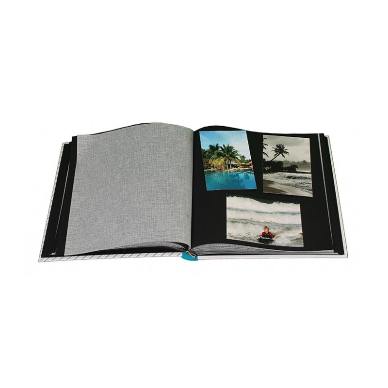 LOT-2-ALBUMS-PHOTO-TRADITIONNEL-LOL-BLEU-ROSE-240-PHOTOS-10X15