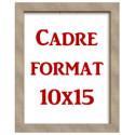 Cadre 10x15 cm