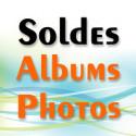 Les Soldes - Albums photos