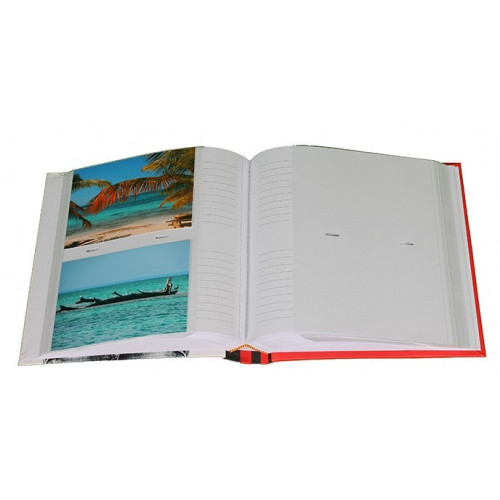 album-photo-erica-color-black-tee-shirt-200-pochettes-11x15