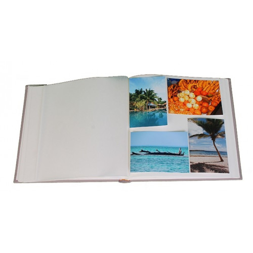 ALBUM-PHOTO-LINEA-PANODIA-TRADITIONNEL--240-PHOTOS-10X15-OUVERT