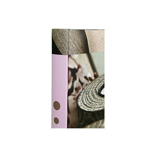 ALBUM-PHOTO-AUTOCOLLANT-SERENITY-120-PHOTOS-10X15/11,5X15