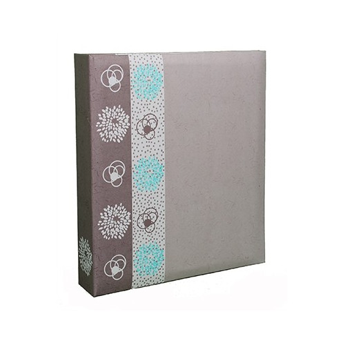 ALBUM-PHOTO-FIDJI-200-POCHETTES-11,5X15
