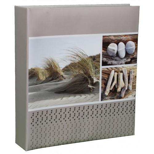 album-photo-evasion-panodia-200-pochettes-11,5x15