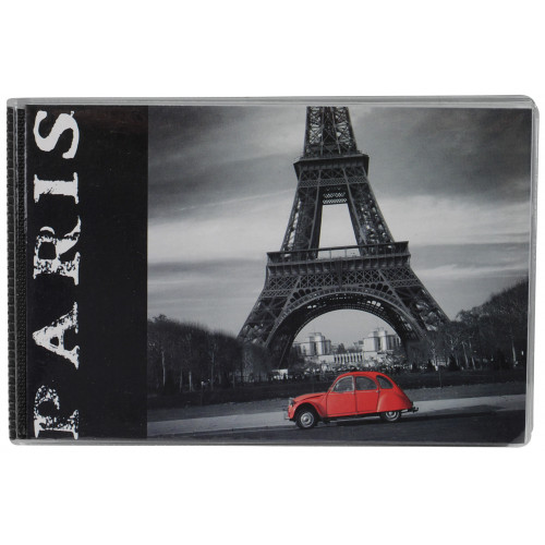 MINI-ALBUM-40-POCHETTES-10X15-CITYLIFE-PARIS
