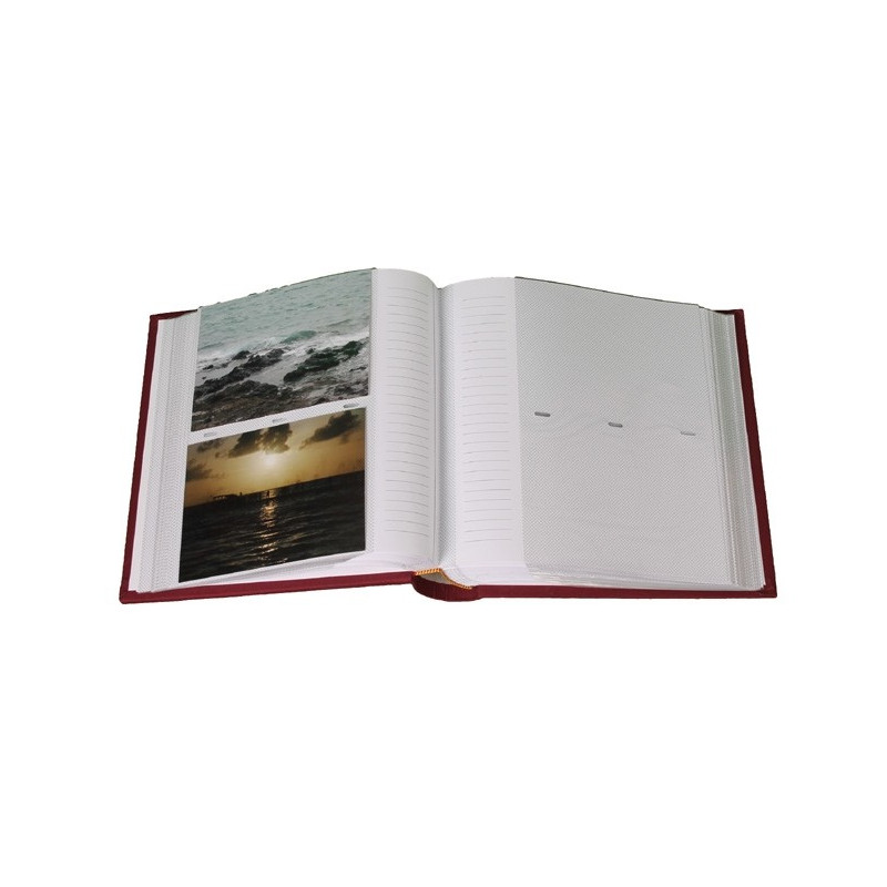 LOT-3-ALBUMS-PHOTO-ERICA-SQUARE-300-POCHETTES-11,5X15