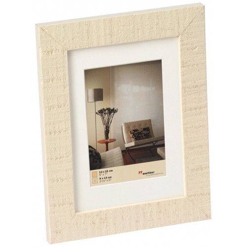 CADRE-PHOTO-WALTHER-BOIS-HOME-BEIGE