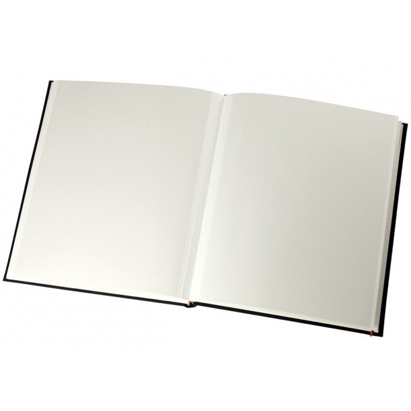 ALBUM-PHOTO-AUTOCOLLANT-LINEA-120-PHOTOS-10X15-OUVERT