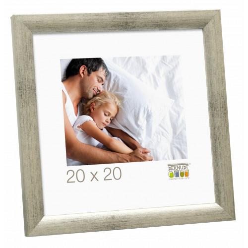 CADRE-PHOTO-BOIS-30X40-S54SD7-DEKNUDT