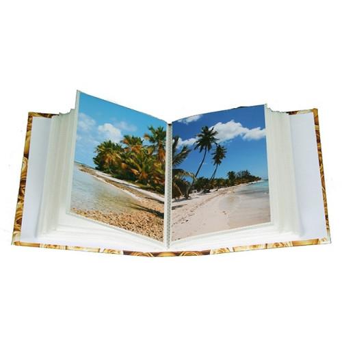 album-photo-roses-100-pochettes-13x18