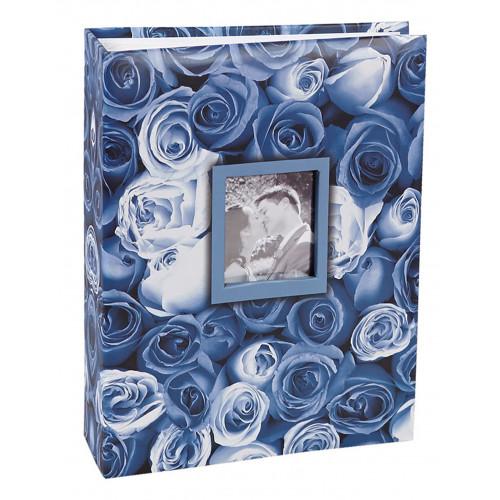 Album photo Roses 100 pochettes 13x18