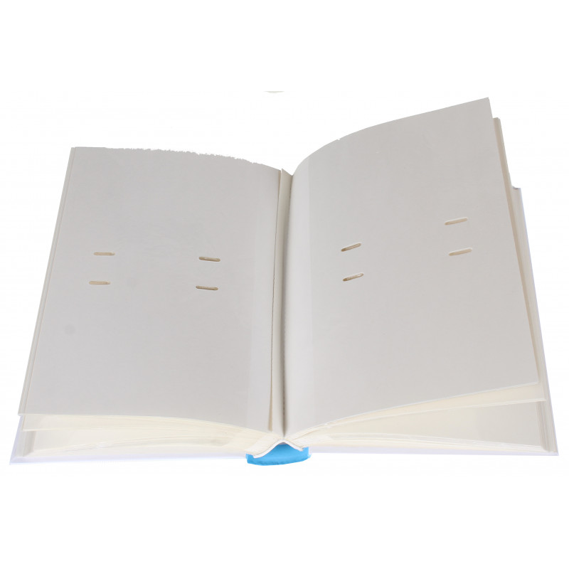 Album photo Disney Blanche Neige 2P 300 pochettes 10x15