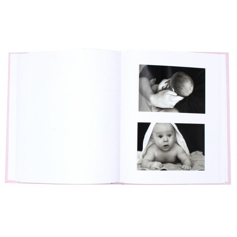 ALBUM-PHOTO-NAISSANCE-POLO2-TRADITIONNEL
