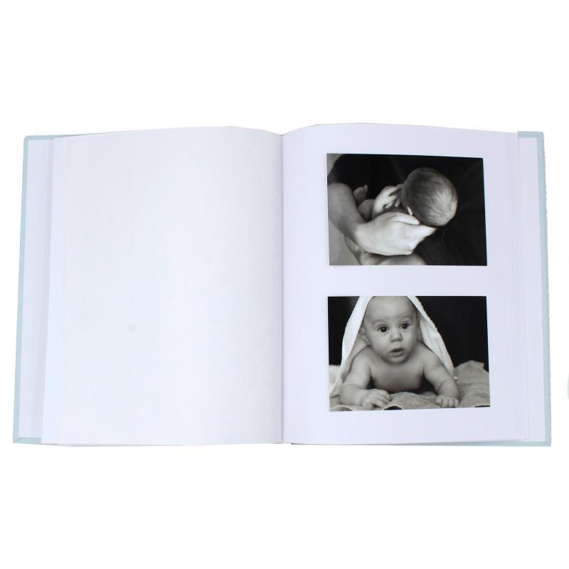 ALBUM-PHOTO-NAISSANCE-ANA-TRADITIONNEL-OUVERT