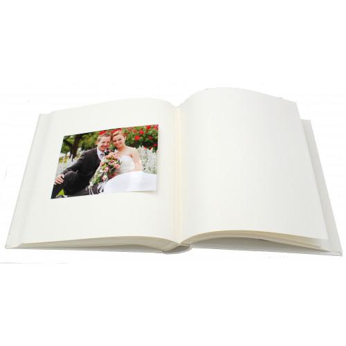 ALBUM-PHOTO-TRADITIONNEL-SILA-180-OU-500-PHOTOS-10X15