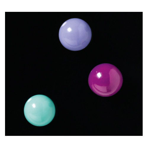 3 aimants surpuissants Naga boules N20300