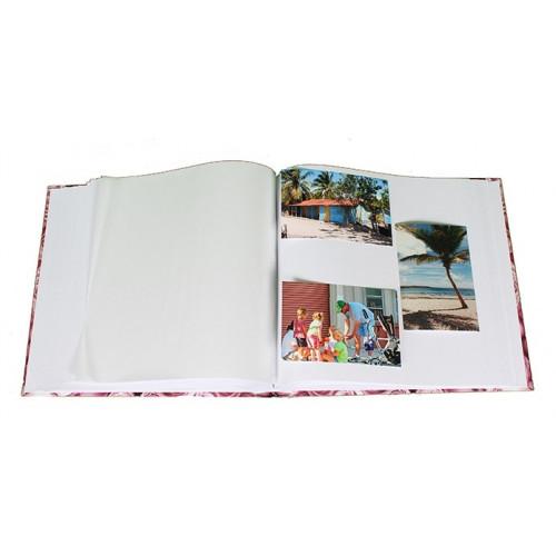 ALBUM-PHOTO-TRADITIONNEL-ROSES