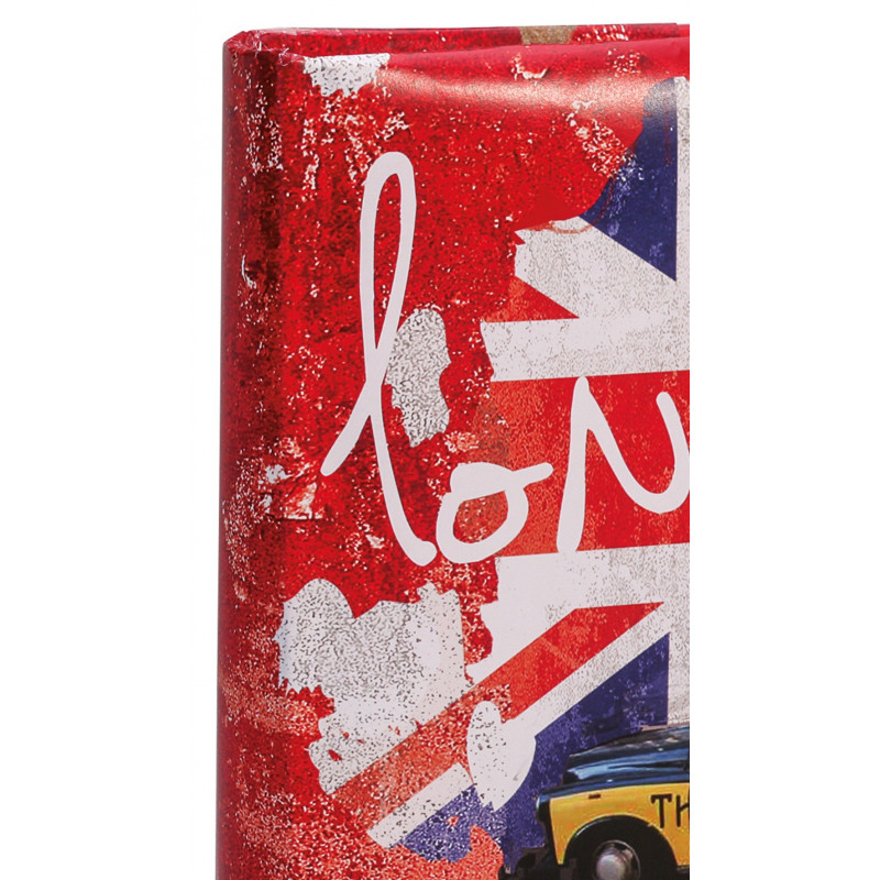 ALBUM-PHOTO-ERICA-LONDON-CAR-DETAIL-200-POCHETTES-11,5X15