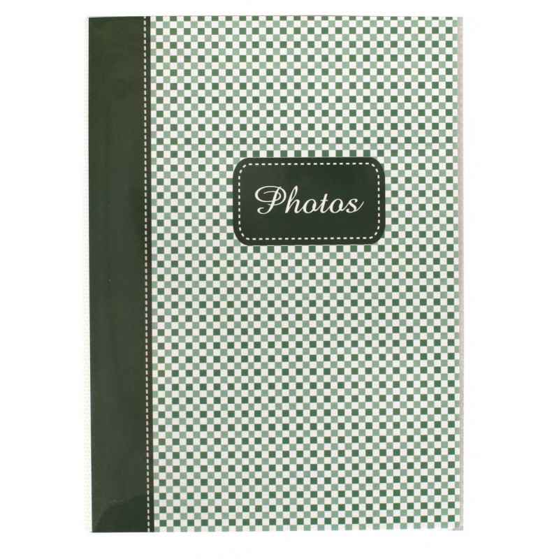 LOT DE 48 MINI ALBUM PHOTO ELEMENTS POUR 36 PHOTOS 10X15