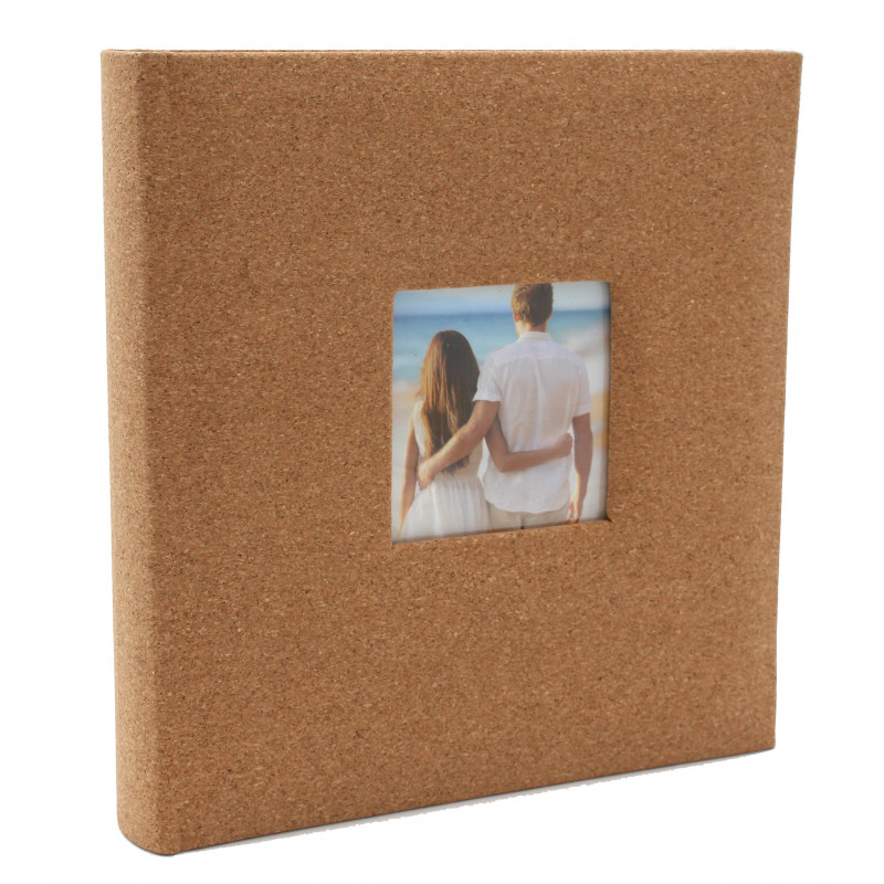 LOT DE 2 ALBUMs PHOTO STYLISH N4 200 POCHETTES 13X18