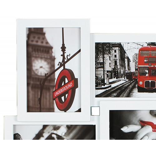 MULTIVUES-LONDON-12-PHOTOS-10X15-DETAIL-BLANC