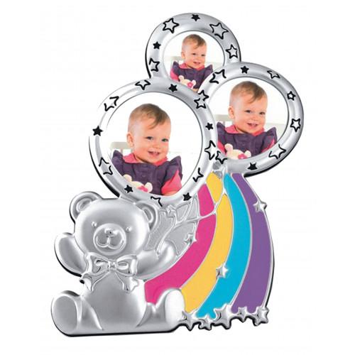CADRE-PHOTO-ENFANT-ALICE