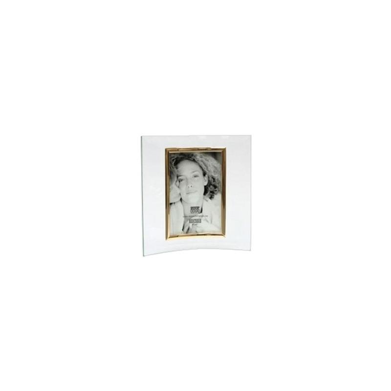 deknudt acheter cadre photo galb vertical en verre deknudt chez. Black Bedroom Furniture Sets. Home Design Ideas