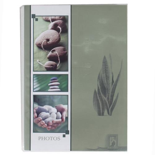 Mini album photo Wellness 36 pochettes 10X15