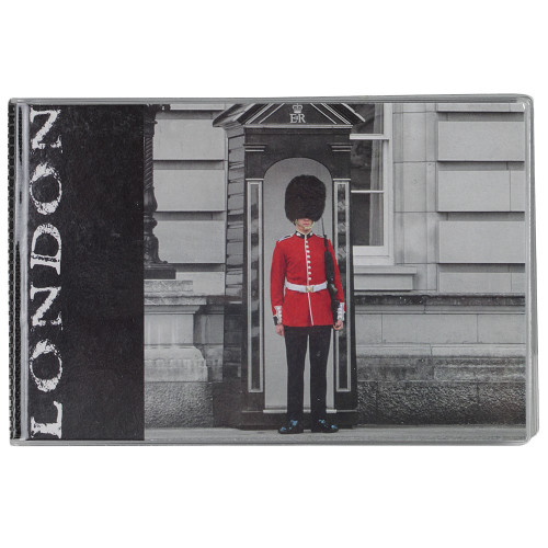 MINI-ALBUM-40-POCHETTES-10X15-CITYLIFE-LONDON