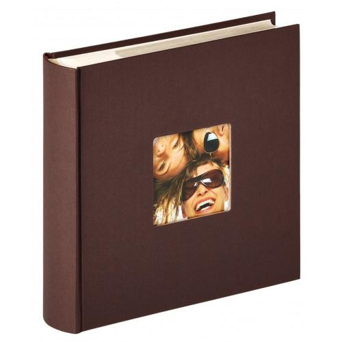 Album photo Fun 200 pochettes 10X15