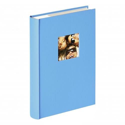 Album photo Fun 300 pochettes 10X15