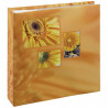 ALBUM PHOTO SINGO 200 POCHETTES 10X15