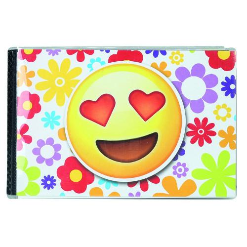MINI SMILE N5 40 POCHETTES 10X15