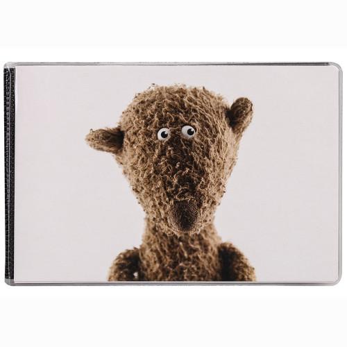 Mini Plush N5 40 pochettes 10X15