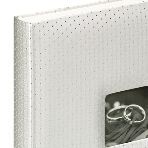 ALBUM PHOTO TRADITIONNEL MARIAGE WALTHER GLAMOUR 336 PHOTOS 10X15 DETAIL